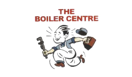 the boiler centre logo image
