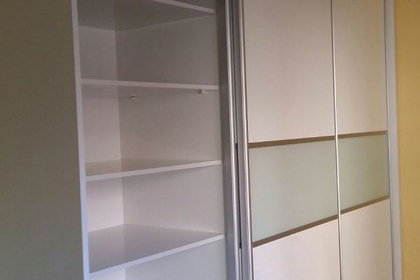 Home Maintenance Services Wardrobe 4 image